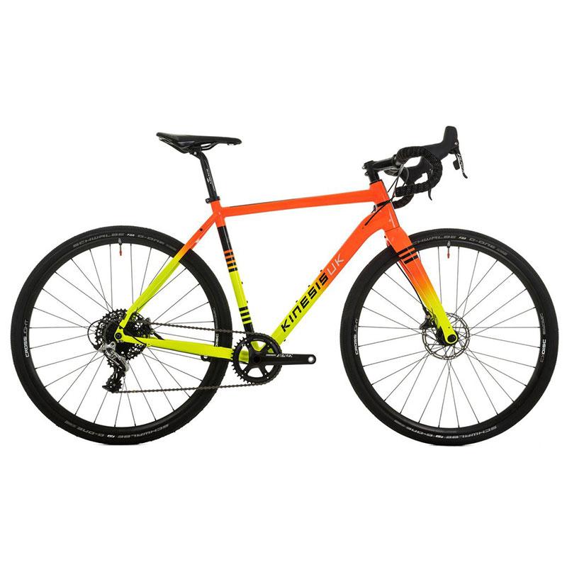 Bicycle Wheels sale Tunbridge Wells