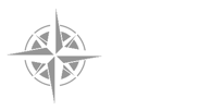 Partner Compass Investment Logo
