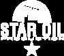 Partner StarOil Logo
