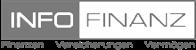 Partner InfoFinanz Logo