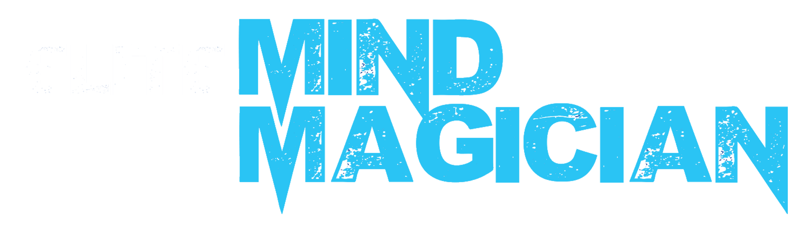 Elite Mind Magician