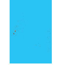 AM Icon