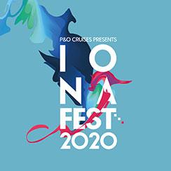 IonaFest