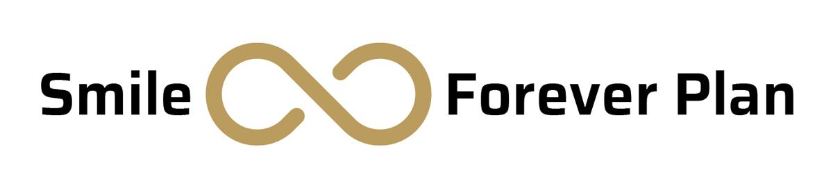 smile forever plan logo