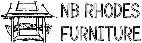 NB Rhodes Furniture