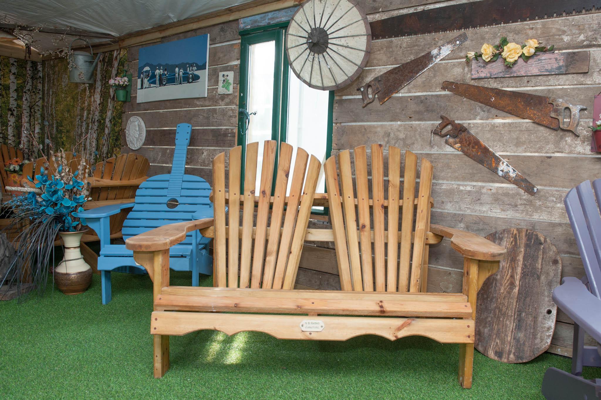 Garden Furniture Driffield
