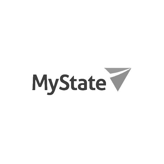 MyState Tasmania