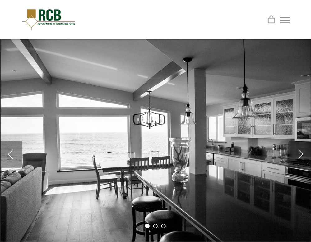 RCB Builders