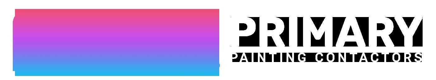 atlanta commercial painters