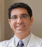 Dr. Rajiv Pandit, MD, FACS