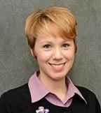 Marylyn Koble, M.S., FAAA