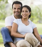 Nodules, Polyps and Cysts are easily diagnosed and treated by your trusted ENT office.