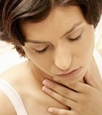 Treating Post Nasal Drip with help from your ENT doctor