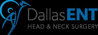 Dallas ENT Logo