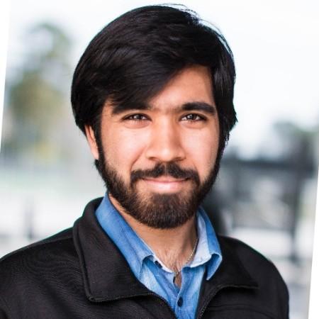 Nadir Akhtar