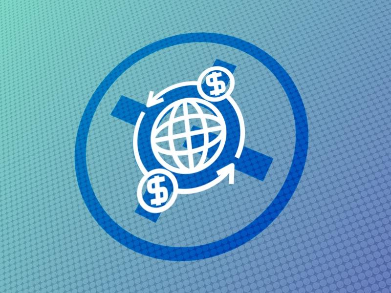 Economics of the Quantstamp Security Network