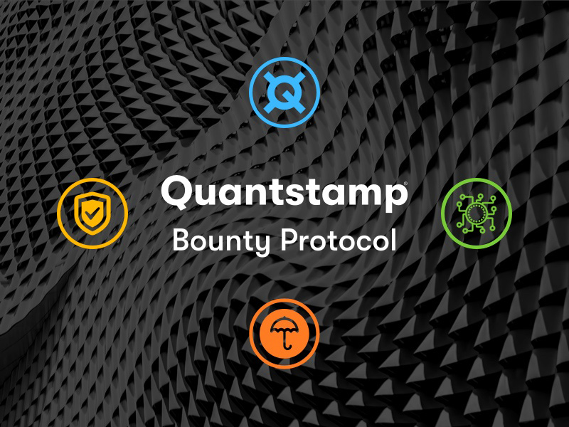 Open Sourcing Our Bounty Protocol