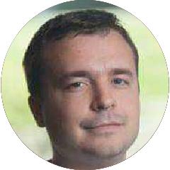 Alex Murashkin