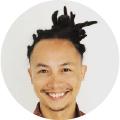 Jake Goh Si Yuan