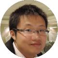 Dr. Poming Lee