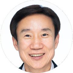 Kanghun Lee