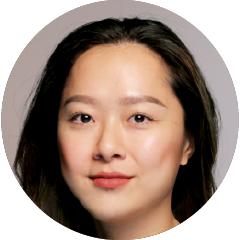 Cyntherea Tan