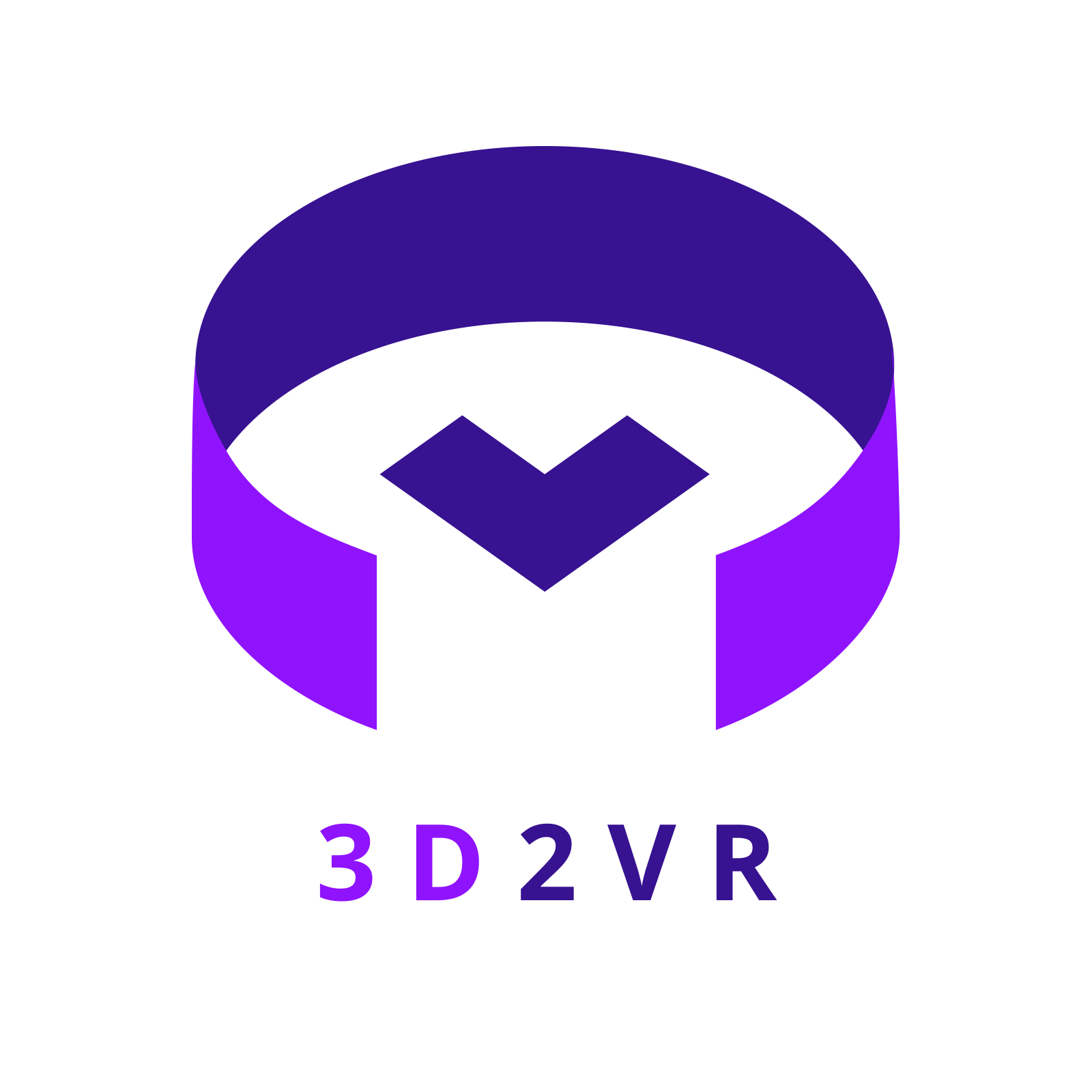 rvt2skp logo