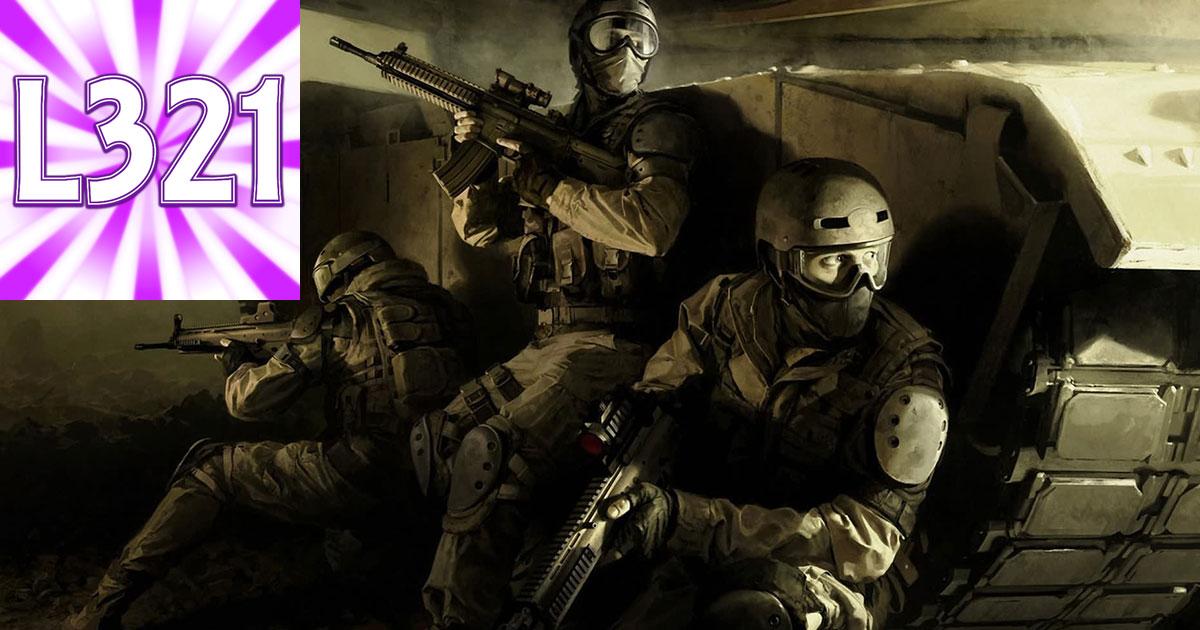 GTA 5 Annihilation Mod Menu Tutorial | L321 Mods