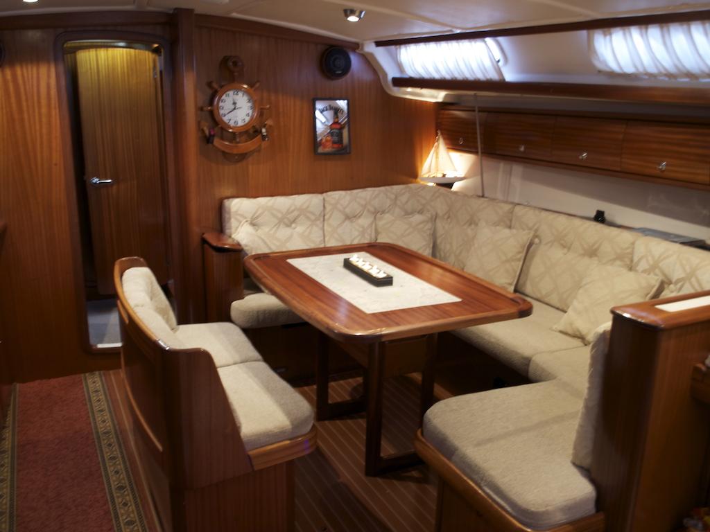 Barents sail 002