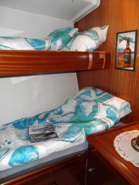 Barents sail 003