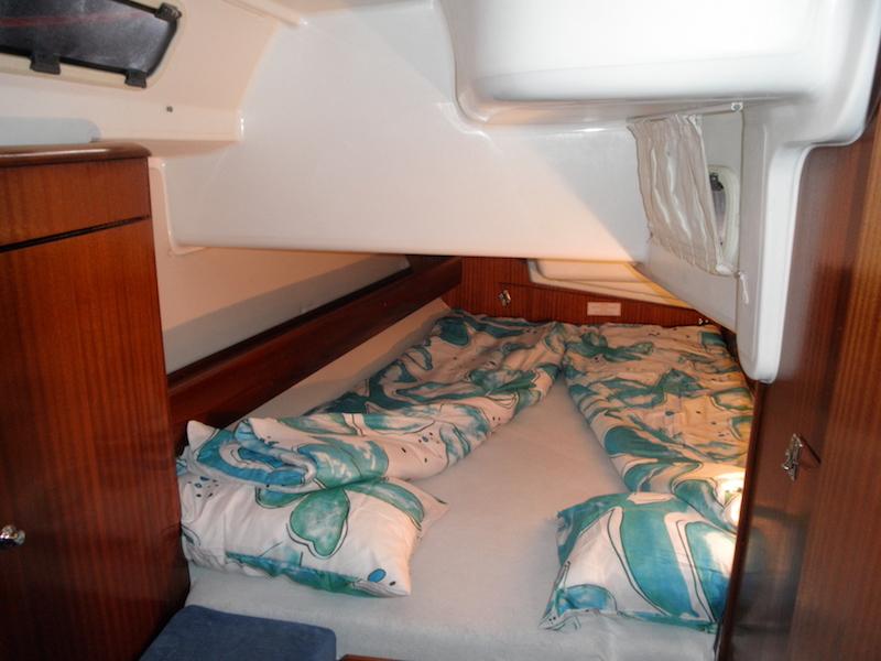 Barents sail 004