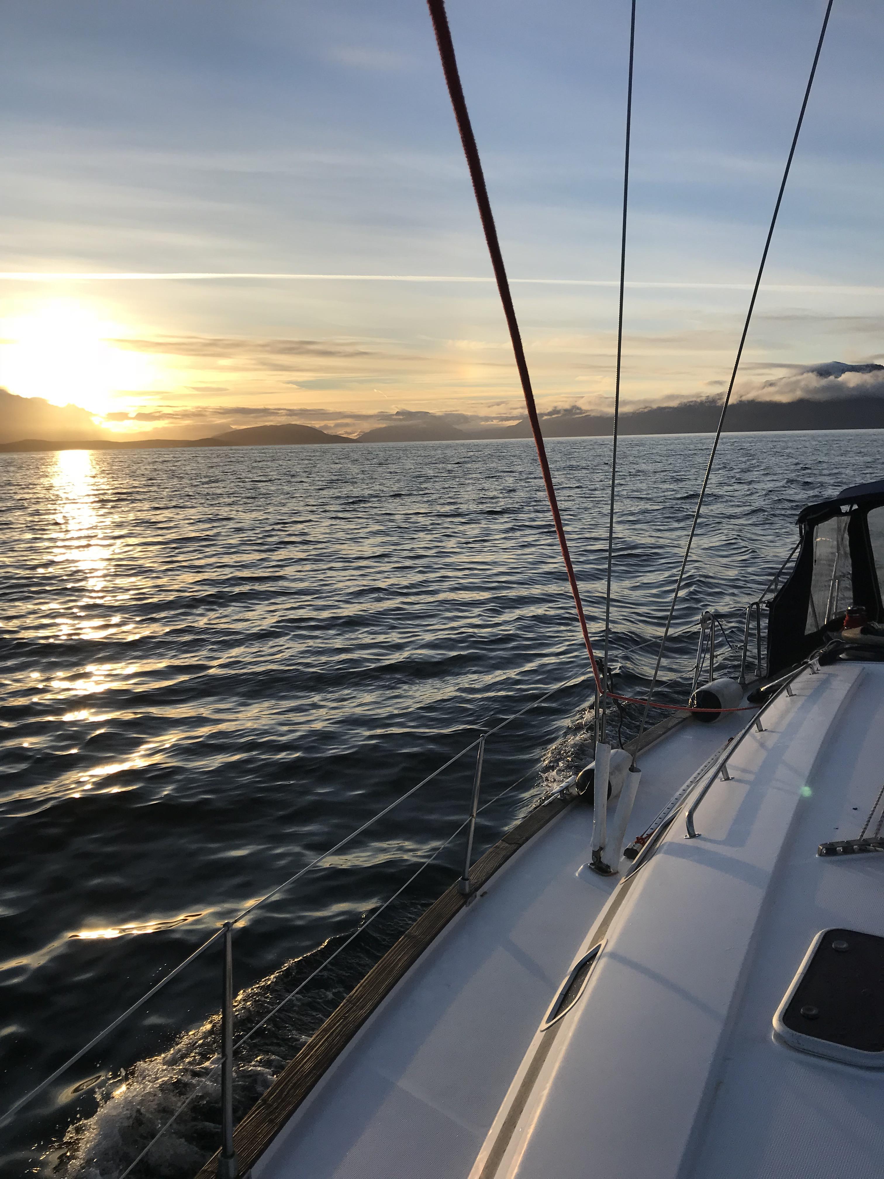 Barents sail 006