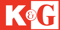 K & G Fashion Superstore