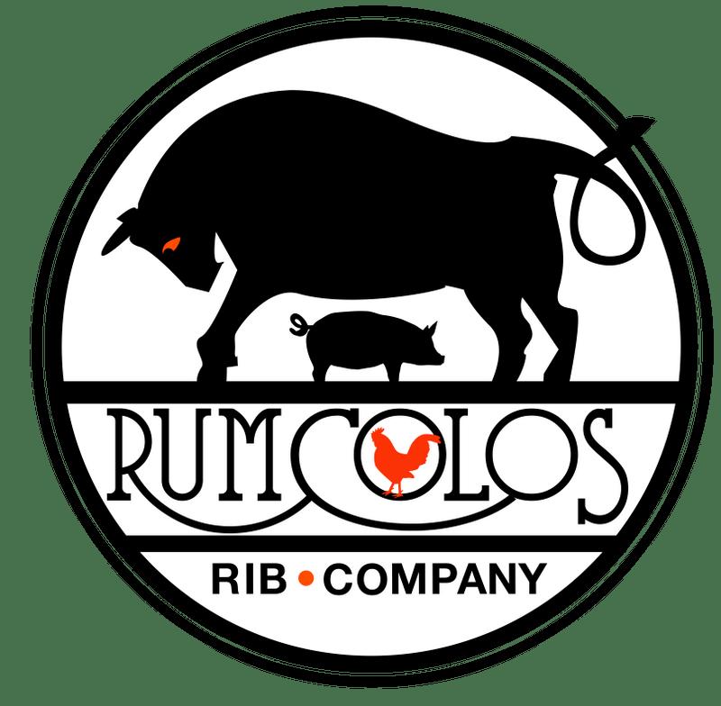 Rum Colo Rib Company
