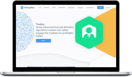 web design morocco novatail