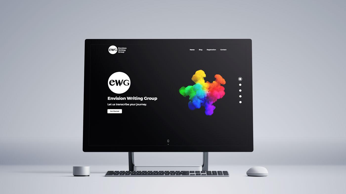 web development morocco novatail
