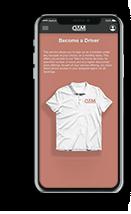 app design morocco novatail