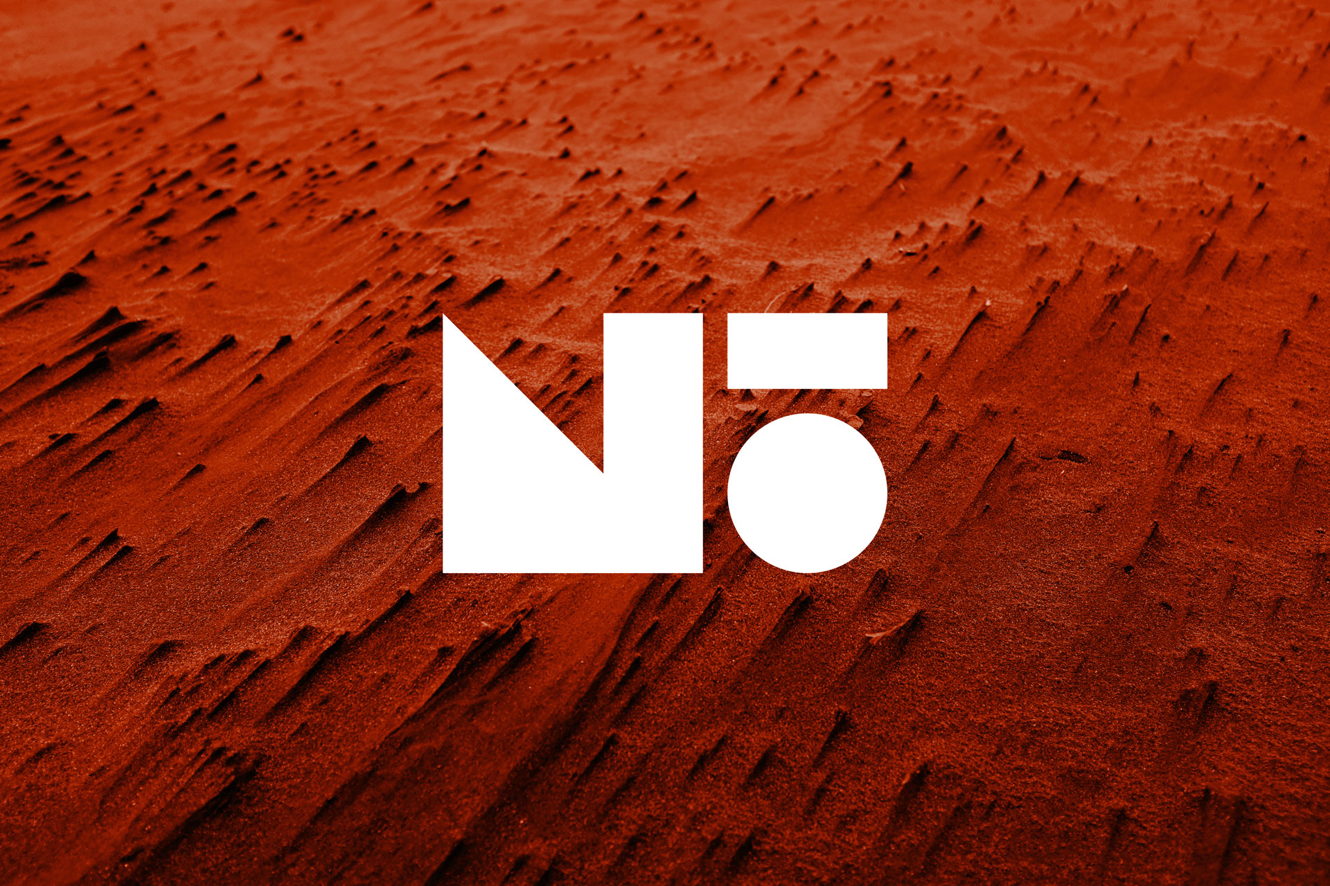 Home image novatail