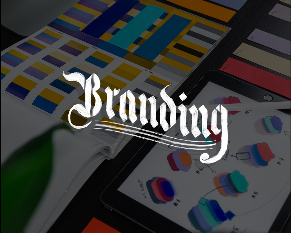 branding novatail