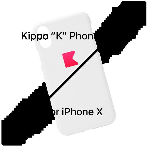 No branded phonecase