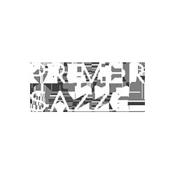 Primer Sazze logo