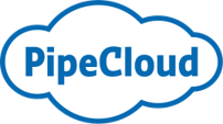 PipeCloud