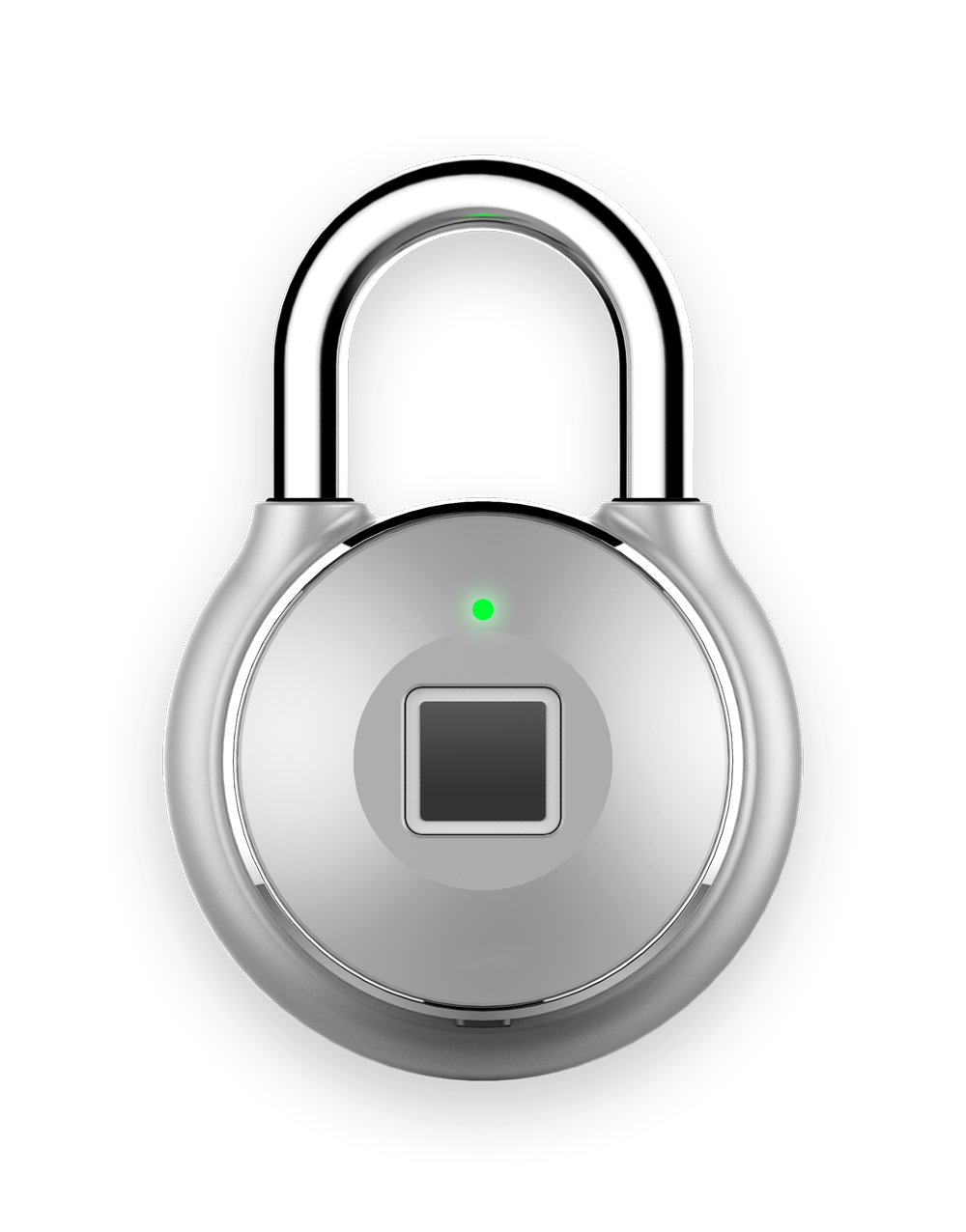Secure padlock terms and conditions  Skein Agency digital design marketing Glasgow