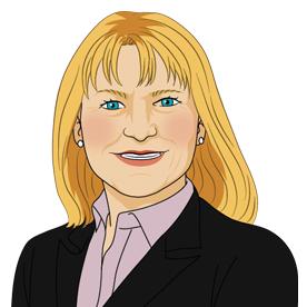 Karen Timmons