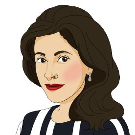 Renée-Marie Stephano