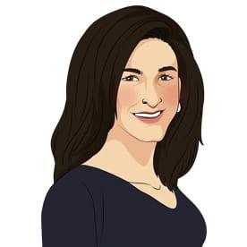 Allison Manno, CHRS