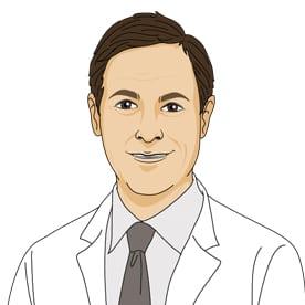Dr. Nizar Zein