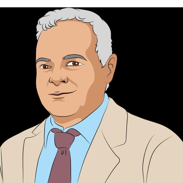 Graccho Alvim