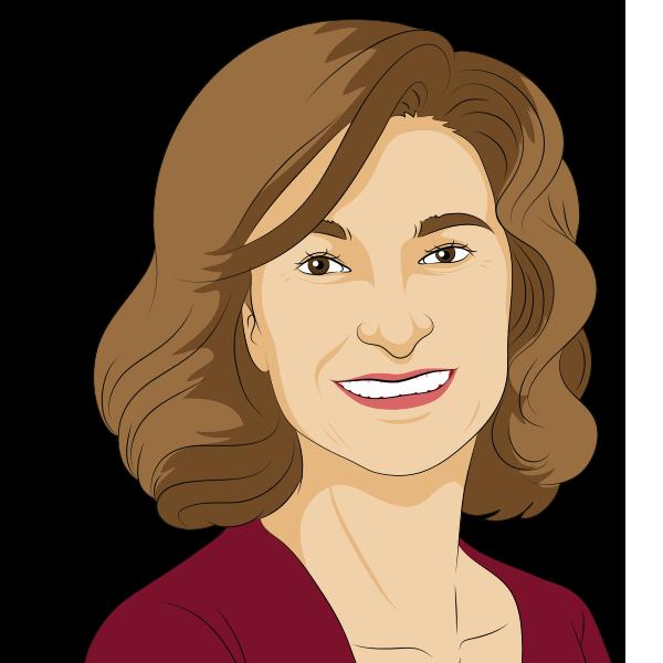 Carol Feskanin