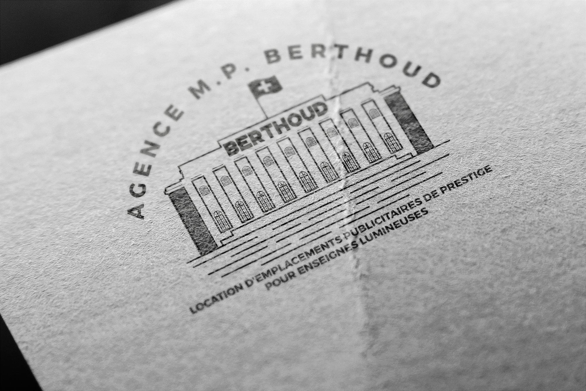 Agence MP Berthoud novatail